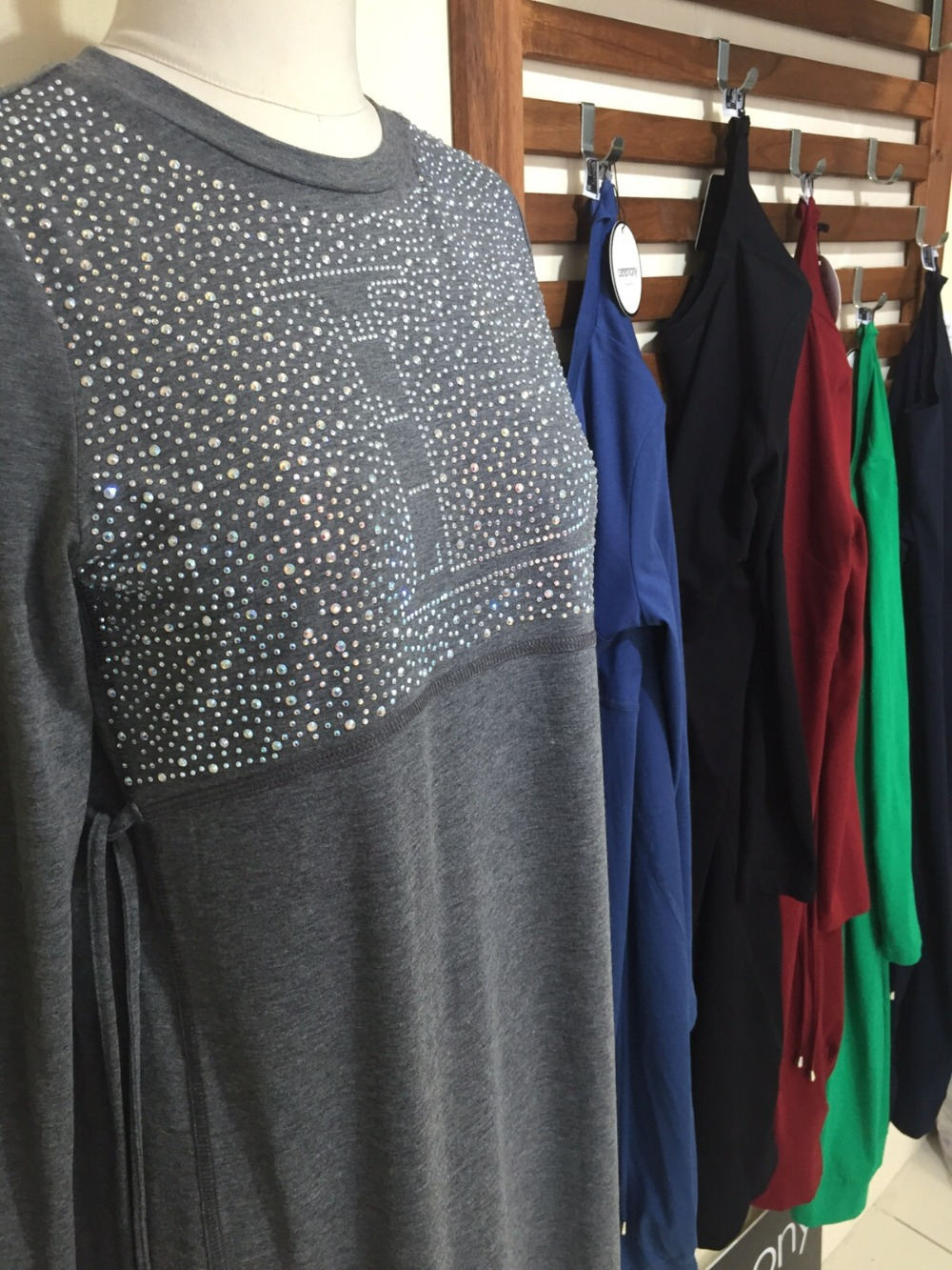 Купить Турецкие Блузки В Москве