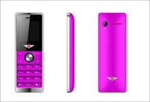 top selling ultra-thin mobile phone zini i7 high quality cell phone made in china with best price
