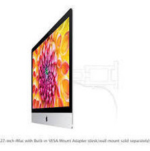 "Discount and free shipping for new Appple Cinema HD Display 23 - 23"" LCD Monitor w/ USB Hub, FireWire Hub"