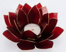 Candle Holder / Gift Item / Handicraft