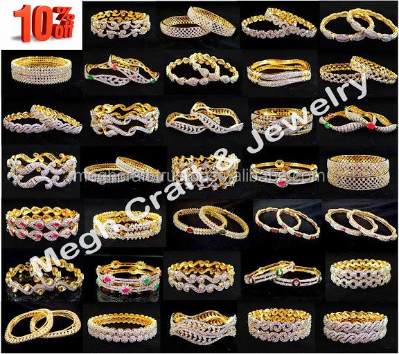 Punjabi wedding wear chandelier earring heavy kundan wedding adb2 new addedg aloadofball Choice Image