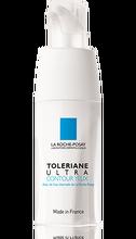 La Roche-Posay Toleriane Ultra Eye Contour 20ml