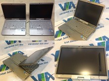 """Used laptops for Indonesia Model :2730P ( C2D /2GB /160GB / Wifi / 12 """" /webcam )"""