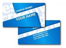 Gold foil letterpress business cards,spot uv business cards,embossed business cards
