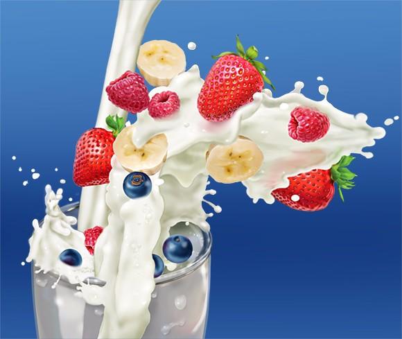 milk_splash_fruit