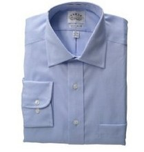 formal shirts for man /reliable sourcing agent/cost cheaper than china,vietnam,india