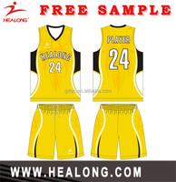 Custom digital jersey basketball jerseys throwback jerseys custom printed basketball shirt