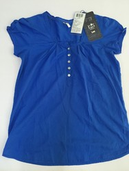 Branded Retail Surplus Mens and Womens Apparels