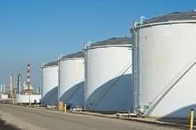 Mazut M 100, D 2, J P 54, Bitumen, Fuel Oil