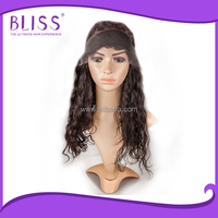 human hair blonde lace front wigs,cheap lace front wig with baby hair,german lace wig