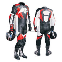 leather motorcycle suits for kids