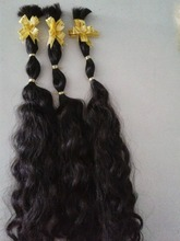High quality 7A grade indian ocean wave raw unprocessed virgin indian hair weave