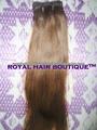Auténtico 100% cabello humano al por mayor, mayores primas 100% rizado del pelo humano en la promoción