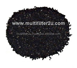 Quality Gold Mining Activated Carbon Malaysia