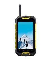 the hotest waterproof phone smart phone android 4.2 IP68 mobile phone waterproof shockproof 4.5inch 1GB+4GB GPS WIFI BT PTT