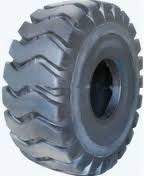 factory agricultural farm tractor tyre R4 16.9-24 16.9-28 19.5L-24 Industri contact us at ( sopheat.chaliyak@yandex.com)