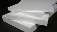 EPS Insulation Foam