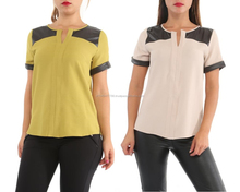 ladies tops blouses shirts in Istanbul Turkey
