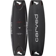 Carved Imperator Full Carbon Kiteboard