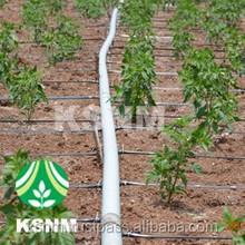 Agricultura de riego por goteo fabricantes de equipos