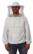 Ultra Breeze ventilated beekeeping Jacket, beekeeping protective jacket for beekeeper