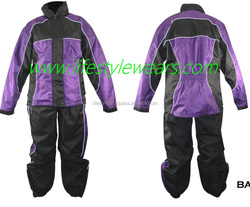 raincoat for motorcycle riders raincoat for shoes raincoat for biker raincoats for men raincoats for women