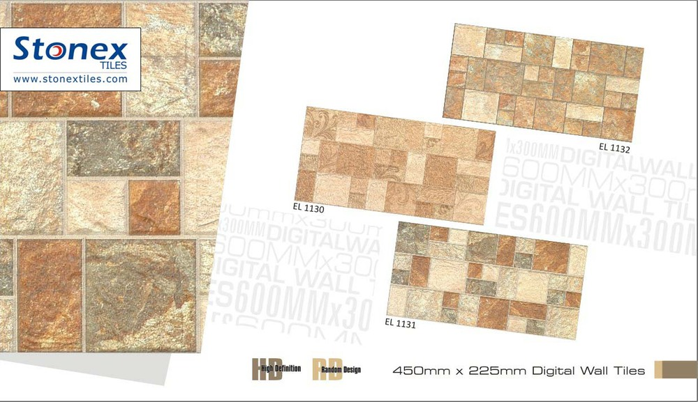 Digital wall tiles buy inkjet wall tiles digital wall for Tile decor international pvt ltd
