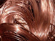 Copper Wire Scrap High Purity 3000 Ton is for URGENT Sale