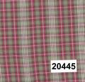 desconto designer de tecidos de seleção online
