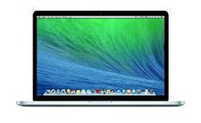 Free Shipping & Delivery For MacBook MACBOOK PRO 15 i7 RETINA TB 3.7GHZ QUAD 512GB SSD 16GB - 2GB VID Laptop with Retina Display