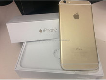 Newest Best for i_Phons 6 5s 64GB_128GB Unlocked to all network - 100% Authentic - Original -BRAND NEW -& WARRANTY