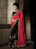 Latest collection of designer saree\surat saree at wholesale rate\saree shopping