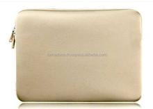 Neoprene Laptop Computer Bag