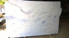 Skyros marble