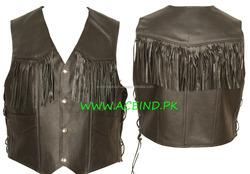 men leather biker vest cheap fashion womens vest fashion safety vests bike