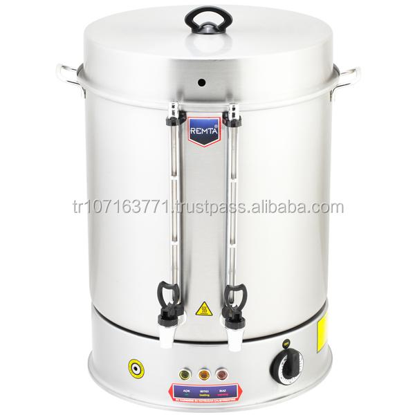 tea brewing machine