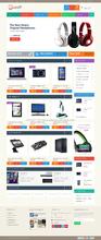 shop ecommerce website development, web development service