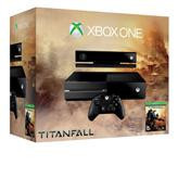 Sales for NEW IN BOX Xbox One Limited Edition Call of Duty: Advanced Warfare Bundle 1TB