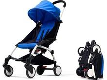 Buy 2 get 1 free Babyzen YOYO Lightweight Baby Stroller