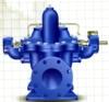 horizontal Split Case Pumps for Pumping petroleum products