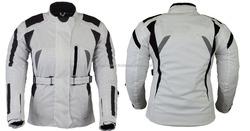 waterproof camo jackets