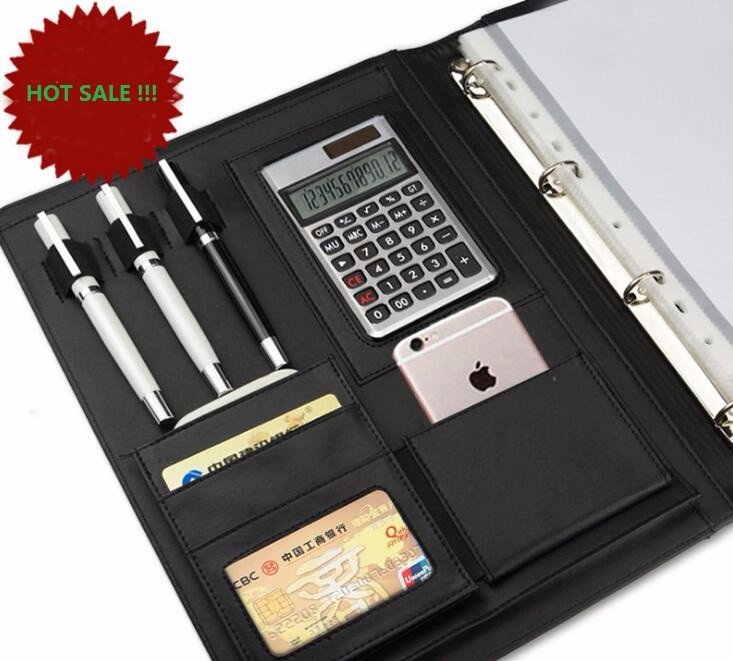 notebook folder (6).jpg