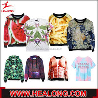 Custom made soccer uniforms soccer kits and soccer training suit soccer jersey and soccer shorts