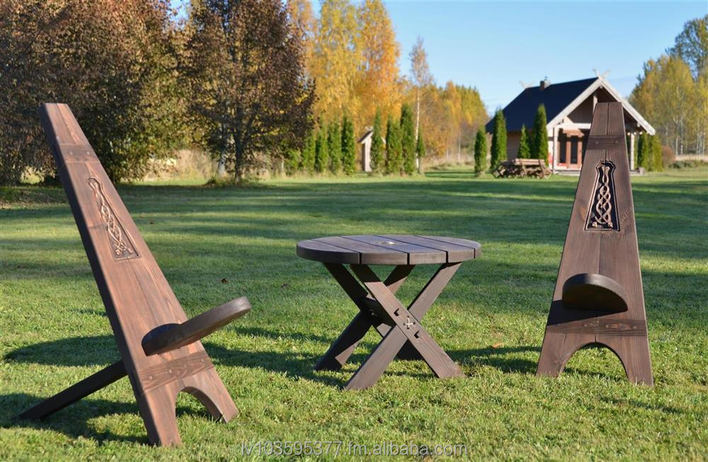 ... Table. - Buy Garden Furniture Set Solid Wood Product on Alibaba.com