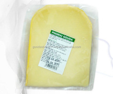 Cheese Gouda Piece 200g
