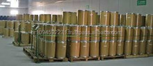 Crude Iodine Crystals (High quality) Manufacturers