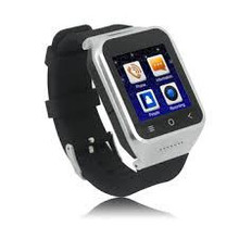 3G Android 4.4 1.5 Inch ZGPAX S8 Watch Mobile Phone WIFI wireless WCDMA2100 swimming in 5 million hd Bluetooth Watch