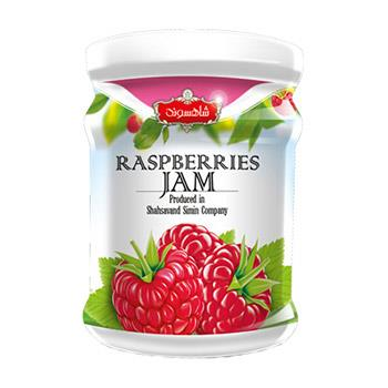 Raspberry Jam - Buy Raspberry Jam Product on Alibaba.com