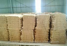 ECO FIBE, LIKE BANANA FIBER, PINEAPPLE FIBER, SISAL FIBER, PALM FIBER, COCONUT FIBER,JUTE FIBER AND OTHER FIBER AND ITS PRODUCTS