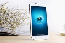 High quality uk brand smart phone zini z30 cheapest mobile phone